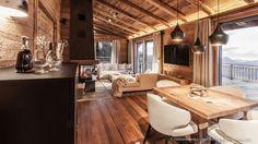 Hahnenkamm Lodge Kitzbühel