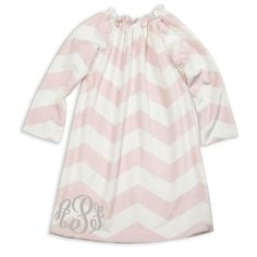 love minky esp. in the winter!  lolly wolly doodle kid's clothing for girls, boys and baby.