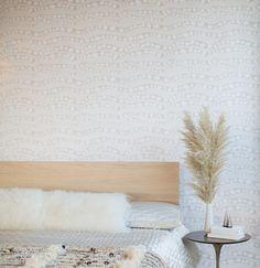 Wallpaper Serpent© : Nude