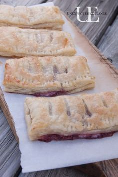 Quick and Easy  Pastry Recipe (1 of 1)-3