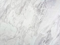 Gray Lagoon Quartz Slab - Bathroom counters | Kitchen in 2019