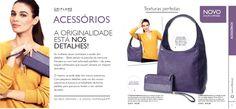 Para saber como adquirir com descontos até 30%, sem encomendas mínimas ou obrigatórias, visite: www.orisandramiranda.com