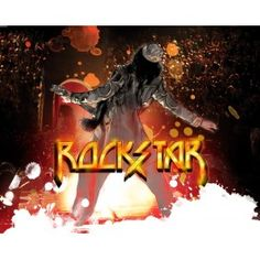 This Hindi Karaoke Hawaa Hawaa is from the movie Rockstar sung by Mohit Chauhan and composed by Arijit Singh to buy visit hindisongskaraoke.com