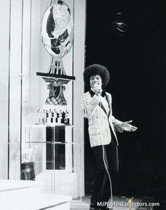 1973 - Golden Globe Awards