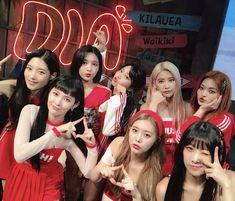 2ne1, Btob, Mamamoo, Kpop Girl Groups, Kpop Girls, Jung Chaeyeon, Gfriend Sowon, Korean Group, Fans Cafe