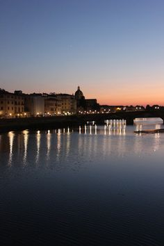 Firenze - Italy