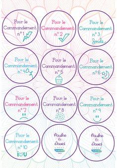 60th Anniversaire 1959 Cadeau Pour Femmes Hommes Femmes Sac Messenger Keepsake Présent Idée