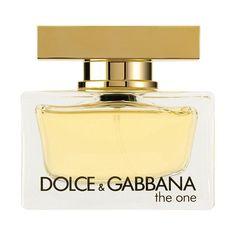The One é uma fragrância especial de Dolce & Gabanna para mulheres seguras de si. Um super e exclusivo perfume disponível na Essence Perfumaria! Adquira já em nosso site com ótimas condições. essenceperfumaria.com atendimento@essenceperfumaria.com #essenceperfumaria #perfume #perfumes #d&g #dolce&gabanna #theone