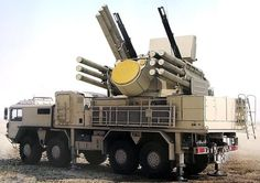 Azerbaijan negotiating purchase of Russian air-defence system Army Vehicles, Armored Vehicles, Armored Truck, Mechanical Design, Weapons Guns, Military Equipment, Aircraft Carrier, War Machine, Game