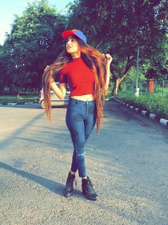 We are professional escorts agency Escorts In Islamabad. All our model Islamabad Escorts are well Experiences and well educated. Cute Girl Photo, Girl Photo Poses, Girl Photography Poses, Girl Poses, Stylish Photo Pose, Stylish Girls Photos, Stylish Girl Pic, Picsart, College Girl Fashion