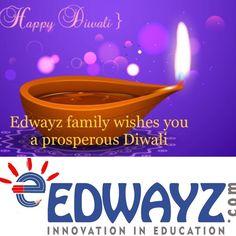 #edwayz #happydiwali