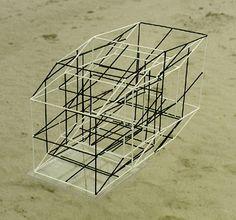 5dimensionaler LTI-Hyperwürfel, Frank Richter (hypercube)