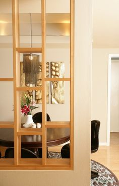 How To Make Child Proof Room Divider