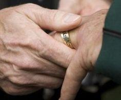En Brasil, primera boda homosexual entre franceses fuera de Francia
