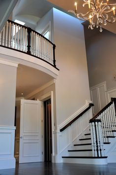 ... Access Elevator | Residential Elevators | Elevators In The Home.  This is a necessity.