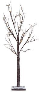 120 cm LED Tree