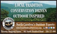 Great Outdoor Provision Co. Camping Gear Package -