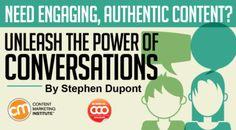 unleash-power-conversations
