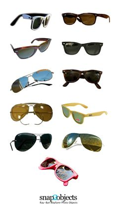 #free sunglass images
