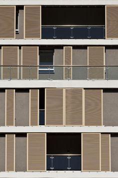 Gallery - Residential Building In Slovenia / Ravnikar Potokar Arhitekturni - 8