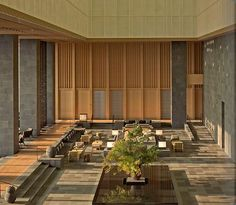 Amanresorts - Luxury resort hotels Bali, India, Sri Lanka, worldwide - picture…