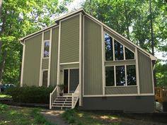 Exterior Paint Colors Combinations Green exterior paint color combinations | exterior house paint color