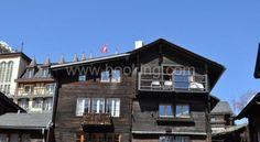 The Old House - 4 Sterne #Apartments - EUR 285 - #Hotels #Schweiz #Zermatt http://www.justigo.at/hotels/switzerland/zermatt/the-old-house_2114.html