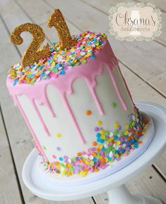 49 Best Of Birthday Cake Delivery California