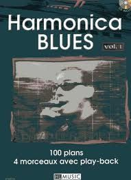 Browse the prices and packages of our Harmonica courses and register for the one that best suits your needs. You can easily learn the harmonica lessons from the convenience of your residence.