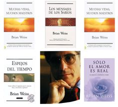 Brian Weiss totally