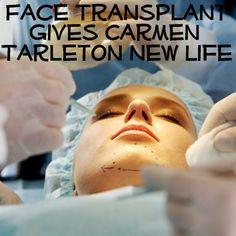 The Drs: Carmen Tarleton Boyfriend Sheldon & 'Overcome' Book Review
