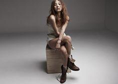 Lee Hyori photoshoot for Nylon Magazine. Lee Hyori, Girls Out, Normcore, Photoshoot, Kpop, Celebrities, Image, Magazine, Asian