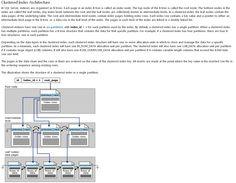 SQL Server Index Design Guide | technet.microsoft.com