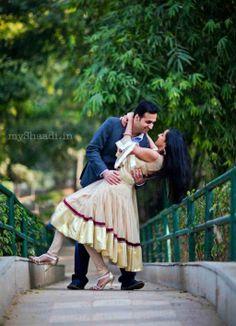Bobby Roy Candid Wedding Photography | Indian Wedding | Myshaadi.in#wedding #photography #photographer #india