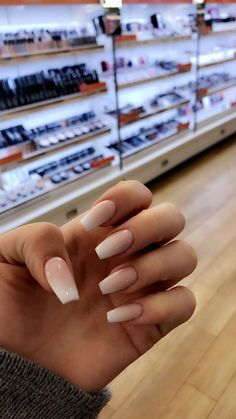 25 Acrylic Nail Art Designs Manicure Nail Acrylic Nails, Nail Design # 2018 💅🏽 36 Trendy and attractive marble coffin nails design # appealing nail design ideas Really Cute Glitter Nail Designs! Summer Acrylic Nails, Cute Acrylic Nails, Acrylic Nail Designs, Cute Nails, Pretty Nails, Nail Art Designs, Nails Design, Acrylic Art, French Acrylic Nails