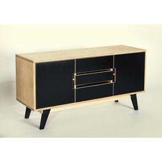 Hochwertig T030 Sideboard, Lema | Mobilier   Design Furniture | Pinterest | Chest  Dresser, Tv Units And Dresser