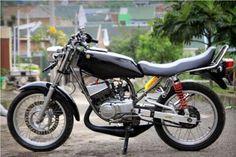Yamaha Motorbikes, Yamaha Motorcycles, Cars And Motorcycles, Dt Yamaha, Blog Pictures, King Cobra, Road Racing, Vehicles, Motors