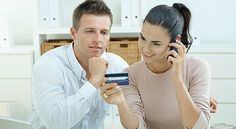 Cheque cashing payday loans picture 6