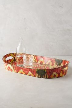 http://www.anthropologie.com/anthro/product/38030094.jsp?color=069&cm_mmc=userselection-_-product-_-share-_-38030094