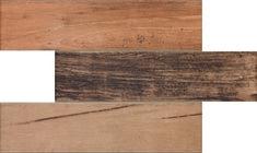 Eco Wood Ibirapuera Mix Bold 150x600