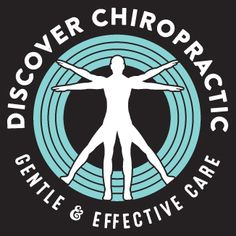 Discover Chiropractic Austin TX is open and accepting new patients. Let's Grow Through This Together Perfect Image, Perfect Photo, Love Photos, Cool Pictures, Best Chiropractor, Reading Food Labels, Frozen Shoulder, Boxing Workout, Health And Fitness Tips