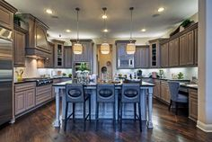 Toll Brothers Design Ideas Pictures Remodel And Decor Page 5