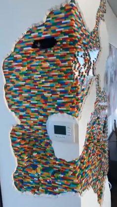 Design Discover Lego Land erstaunlich Lego Land erstaunlich The post Lego Land erstaunlich appeared first on Babyzimmer ideen. Legos Lego Lego Mind Blown Amazing Art Cool Art Diy And Crafts Geek Stuff The Incredibles Cool Stuff Legos, Lego Lego, Mind Blown, Amazing Art, Cool Art, Diy And Crafts, Funny Pictures, Geek Stuff, Cool Stuff