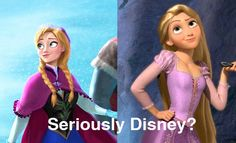 Who+Plays+Hans+From+Frozen   Nope. Not just me. At least we get a little diversity by way of Elsa ...