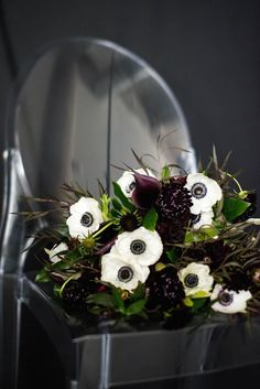 wedding-inspiration-2-101015mc