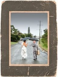 Wedding photography Brisbane by http://absolutionphotography.com.au/