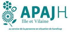 apajh, 35, ille et vilaine, fédération apajh, personne en situation de handicap, accompagnement de projets de vie
