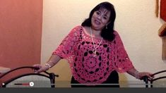 Laura Cepeda - YouTube
