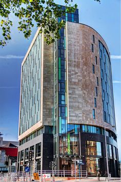 26 best clayton hotel leeds images leeds city leeds hotel rh pinterest ie
