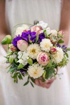 Rustikale Vintage inspirierte Bauernmarkt Hochzeit Sophie Kröher http://www.hochzeitswahn.de/inspirationen/rustikale-vintage-inspirierte-bauernmarkt-hochzeit/ #wedding #mariage #flowers